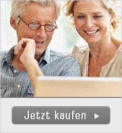 Potenzmittel ohne Rezept in Deutschland, Österreich und der Schweiz aus seriöse Versandapotheke bestellen